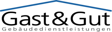 Gast & Gut - Gebäudedienstleistungen